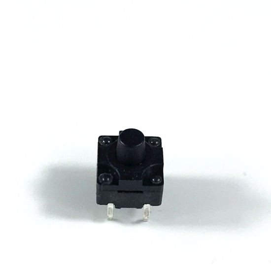 4 pin push button dip tactile switch