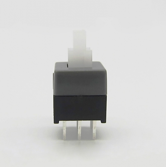 6pin non momentary 30volt push button switch
