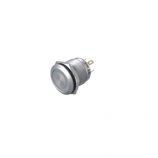 push button switch 12V